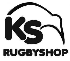 KSRugbyShop