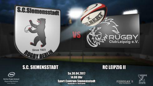 SCS_VS_LeipzigII