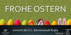 SCS_oster