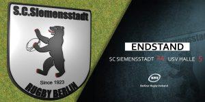 Endstandt_SCS_Halle_Pokal