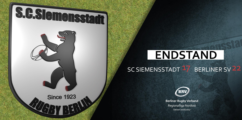 Endstandt_SCS_BSV_Pokal