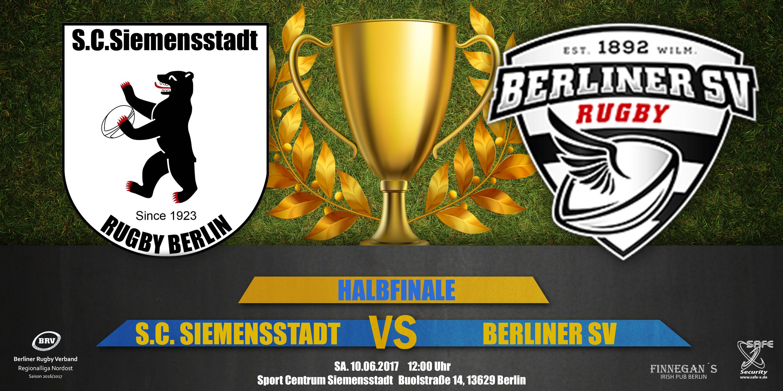 SCS_VS_BSV_PokalHalbfinale_small