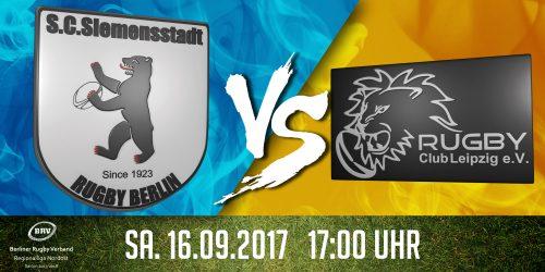 VS_Leipzig_Hin_small